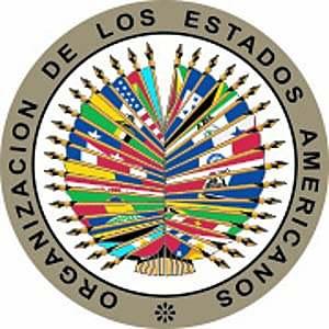 La OEA levanta bloqueo economico a Cuba.