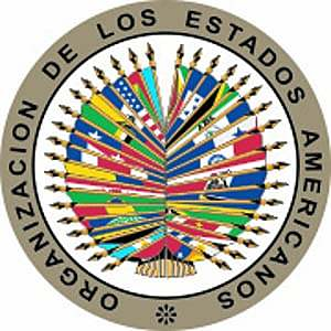 Mexico se vuelve miembro de la OEA
