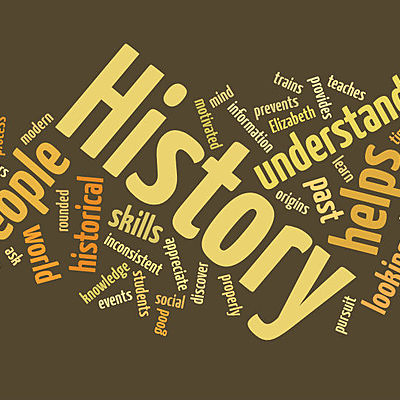 APUSH Review:Leslie DeCuesta timeline