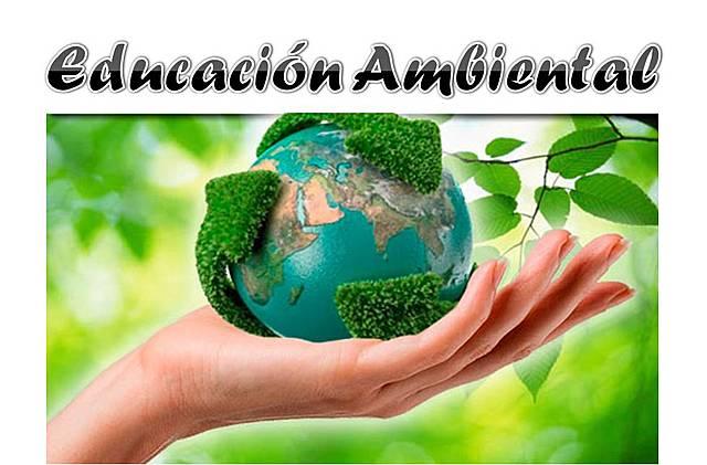UICN Educ y Programa MaB