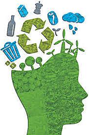 Seminario sobre Educación Ambiental. Jammi, Finlandia