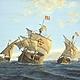 Columbus 1492