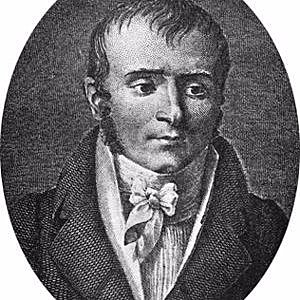 Pierre Joseph Pelletier and Joseph Bienaime Caventou