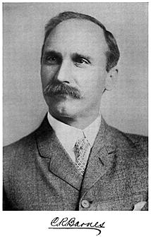 Emil Godlewski