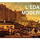 Edat moderna 1 638