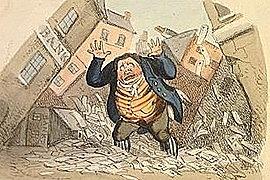 Panic of 1825