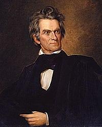 Compromise Tariff of 1833