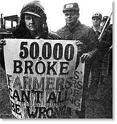 The Agricultural Adjustment Act