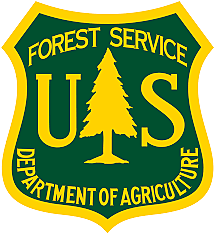 Creation of US Forest Service