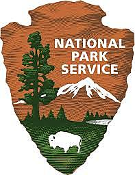 Creation of National Park Service