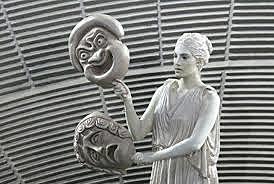 GRECIA-  550 a. C. y 220 a. C .- HIPÒCRATES 460-370 A.C.