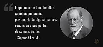 TEORÍA ORTODOXA PSICOANÁLISIS-CARL GUSTAV JUNG