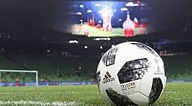 Топ футбольных матчей timeline