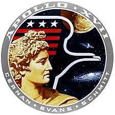 Apolo XVII