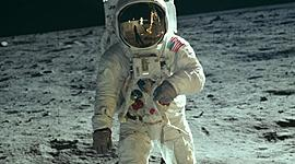 TIMELINE- La carrera espacial timeline