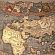1507 world map