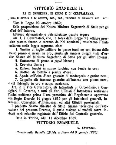 Legge Rattazzi (Lo. Av.)