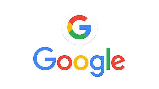 Google y sus negocios.