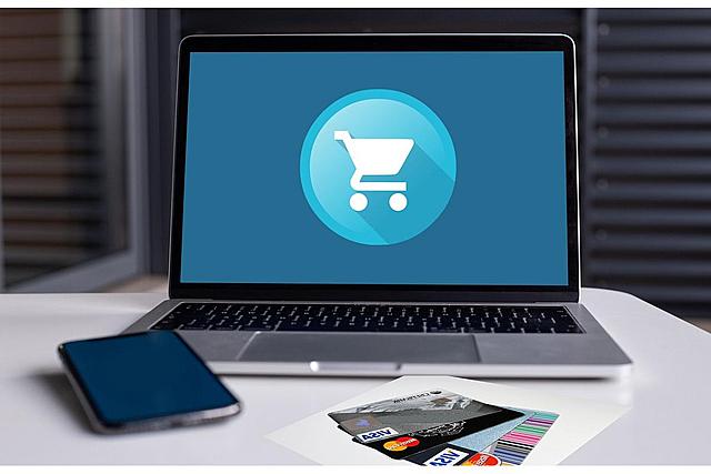 las ventas mundiales en e-commerce alcanzan un trillón.
