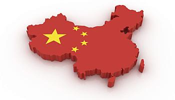 Crecimiento de EUA y China