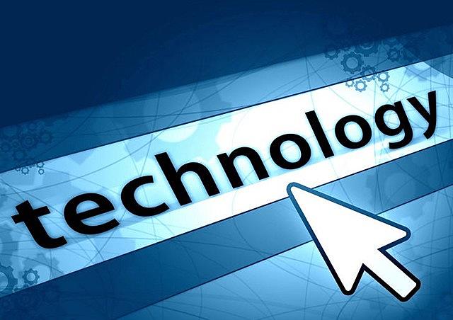 Nace NT (New Technology)