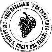 Unió de Rabassaires