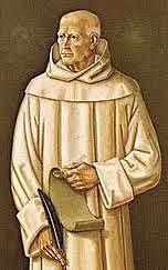 "Autor ""Gonzalo de Berceo"" (1195-1268)"