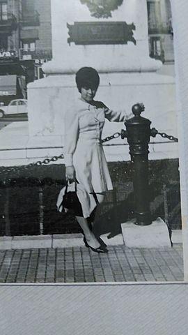 Manuela López Román
