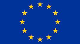 La gouvernance européenne depuis 1948 timeline