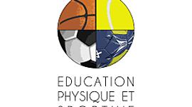 Histoire de l'Éducation Physique timeline