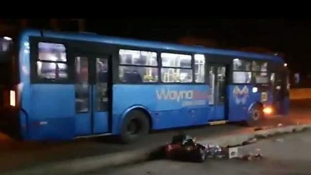Convocan al repliegue de médicos de El Alto por falta de seguridad