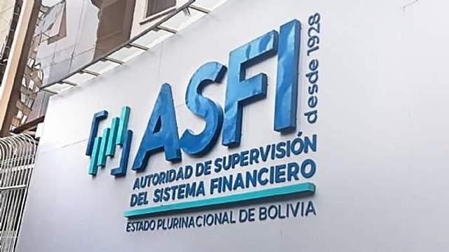 """Asfi insta al pago de deudas a la banca desde junio """"conforme al cronograma original"""" y contradice la Ley"""
