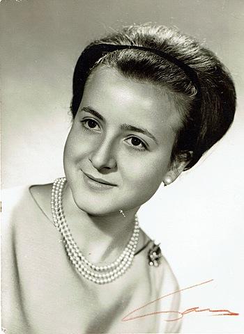 Victoria Castel Piquer