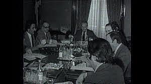 Euskal Parlamentarioen Asanblada