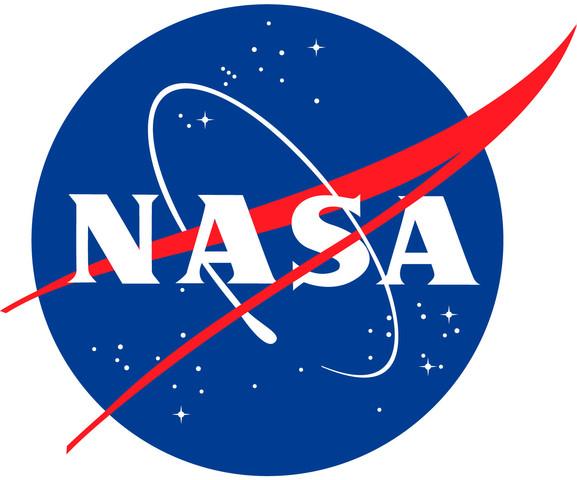 NASA is created