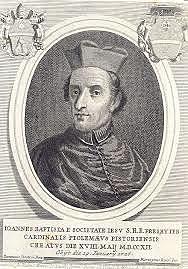 Guiseppe Bianconi