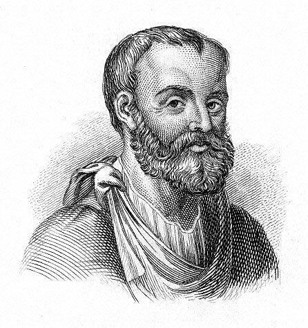 Galeno di Pergamo