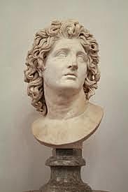 Alexandre el Gran