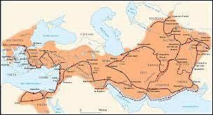 Regnes hel·lenístics