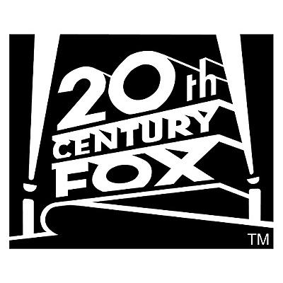 лучшие фильмы 21 века timeline