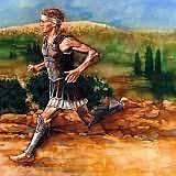 Batalla de Marató