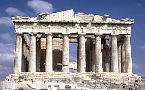 Conquestes Roma. Fi de la Grècia clàssica