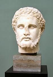 Filip II de Macedònia