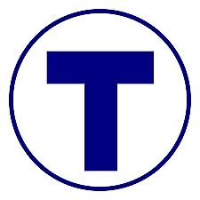 T-banan invigs