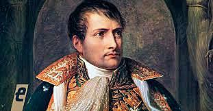 Início do Império Napoleónico