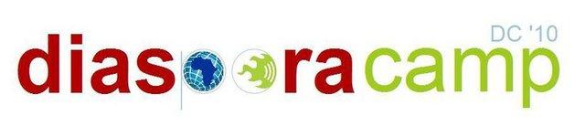 Diaspora 09