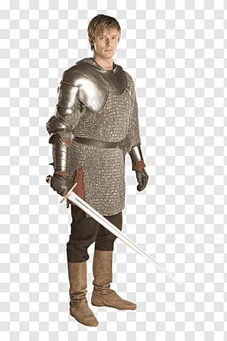 1 Sir Ector