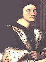 """Autor """"Arcipreste de Hita - Juan Ruiz"""" (1283-1350)"""
