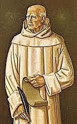 "Autor ""Gonzalo de Berceo"" 1195"