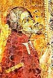 "Autor ""Don Juan Manuel"" (1282-1348)"